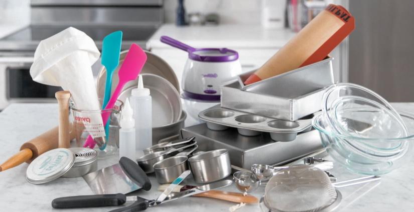 essential-baking-tools