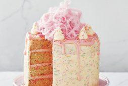 birthday-cake-decoration