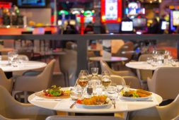 importance-of-casino-catering