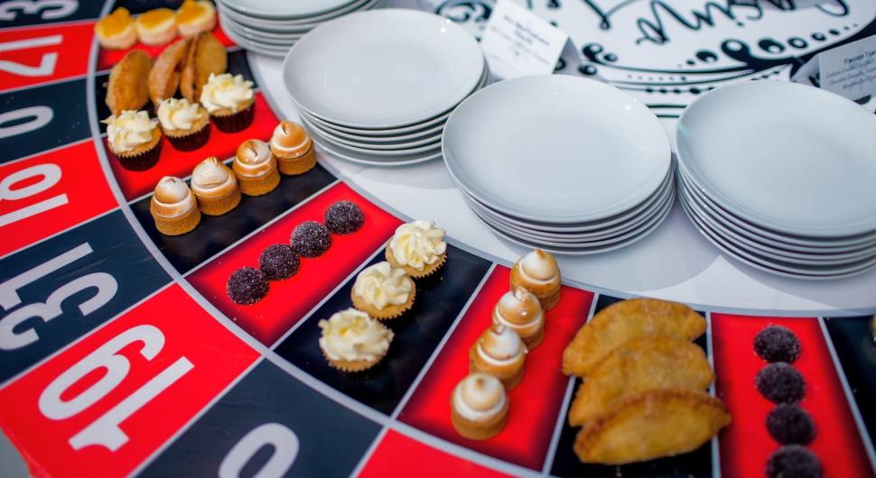 casino-party-food-ideas