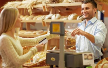 boost-sales-at-your-bakery