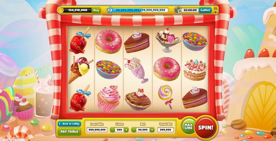 top-food-themed-slots