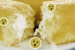 desserts-unexpected-ingredients