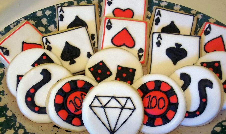 poker-chip-cookies-recipe