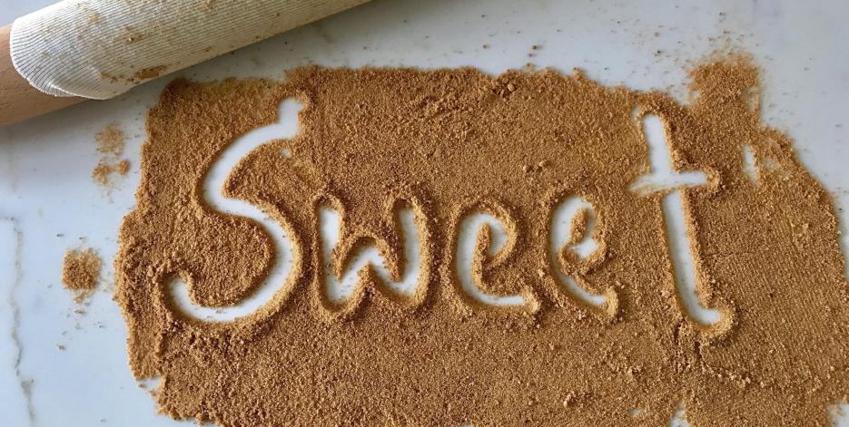 natural-sugar-substitutes